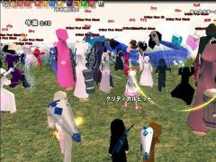 mabinogi_2009_03_27_001.jpg
