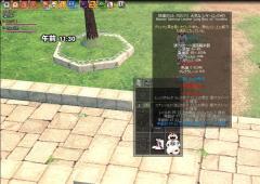 mabinogi_2009_05_14_001.jpg