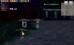 mabinogi_2009_05_17_005.jpg
