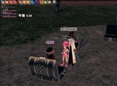 mabinogi_2009_06_12_004.jpg
