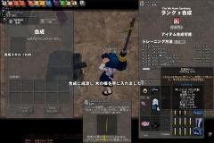 mabinogi_2009_06_22_001.jpg