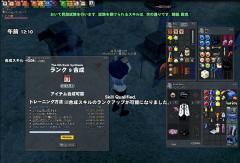 mabinogi_2009_06_25_001.jpg