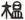 logo_on.jpg