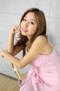 IMG_6687_convert_20110226144327.jpg