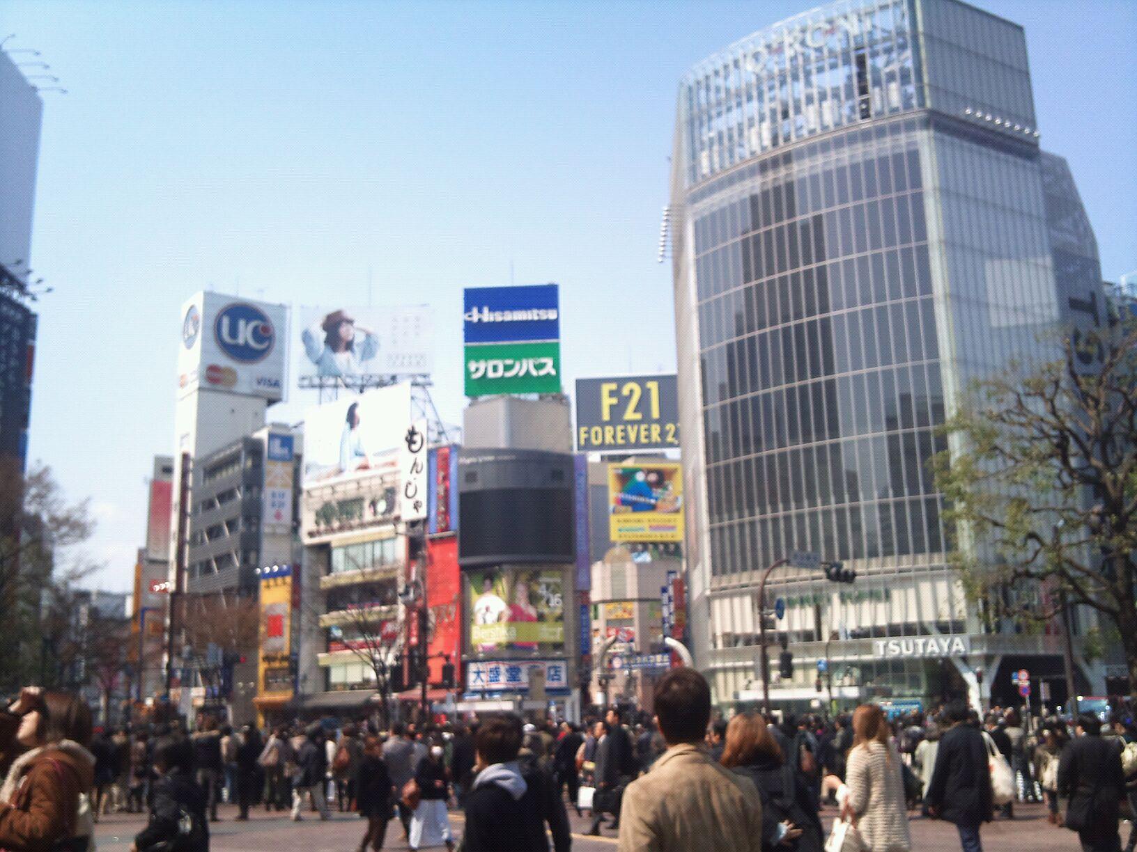 iphone_20110330202138.jpg