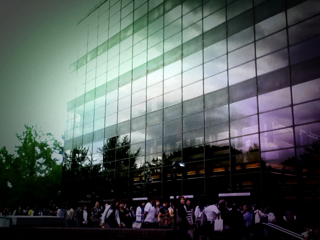 iphone_20110531100958.jpg