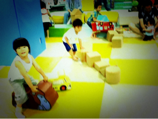 iphone_20110626223938.jpg