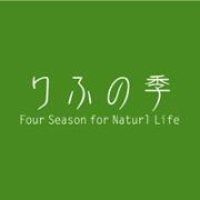 lifes_season.jpg