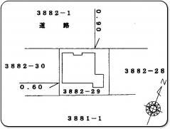 259配置図1