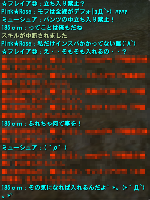 20100220_02.png