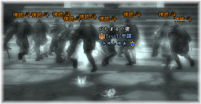 20100220_08.png