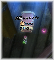 20100304_04.png