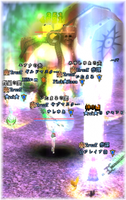 20100316_04.png