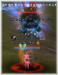 20100319_08.png