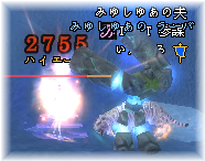20100324_09.png
