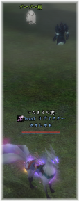 20100330_01.png