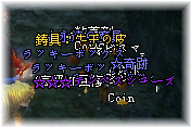 20100330_04.png
