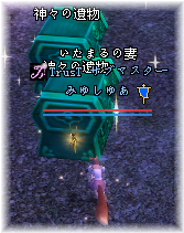 20100404_04.png