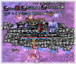 20100404_05.png