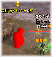 20100409_04.png