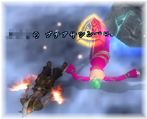 20100411_03.png