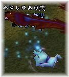 20100416_04.png