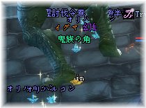 20100525_12.png