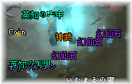 20100525_15.png