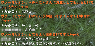 20100628_08.png