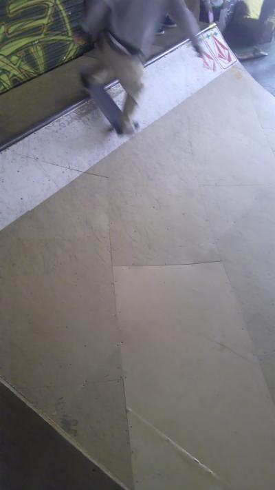 110326_1430_01_convert_20110330082844.jpg