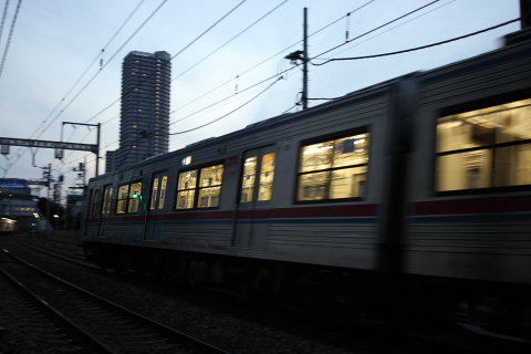 IG_2902.jpg