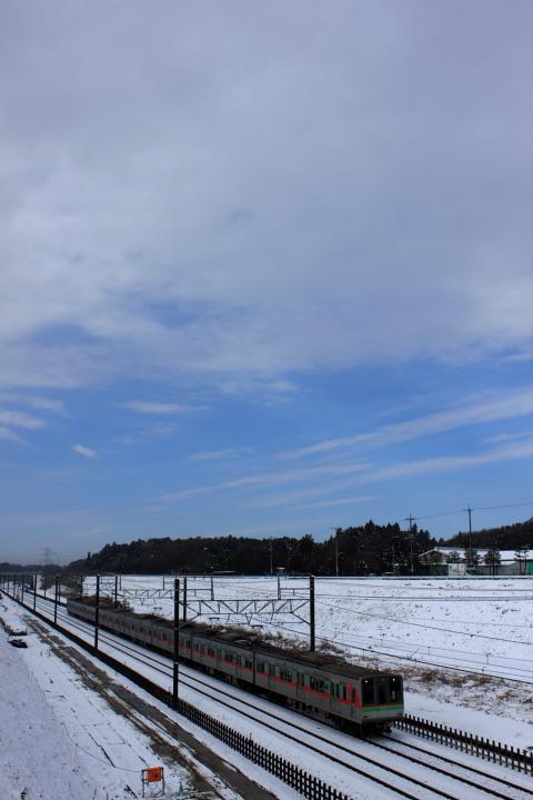 MG_1423.jpg