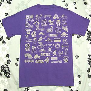 88tees メンズ 限定デザインTシャツ