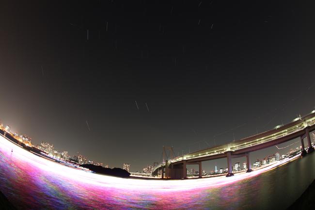 raibow-k.jpg