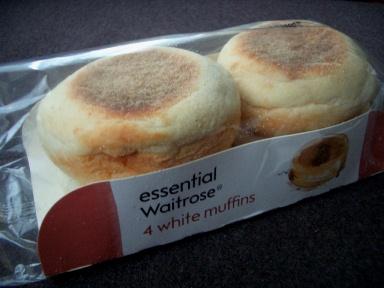 スーパーで買える好きなパン