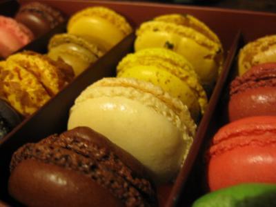 macaron1.jpg