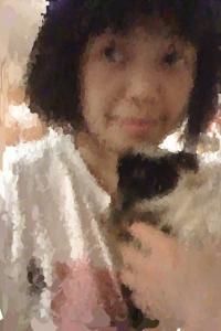 axel & I