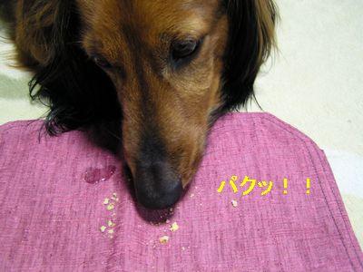 らぼ0309no7