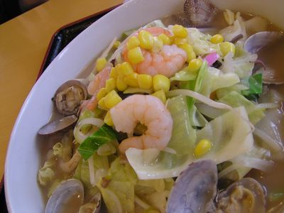 20090329 漁師食堂7