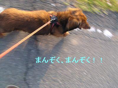 らぼ090407-5