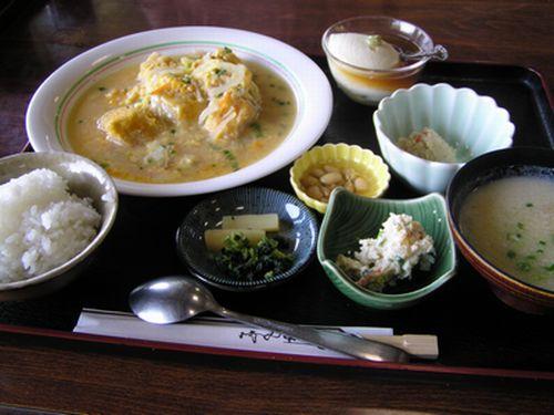 20090419 四季見茶家3