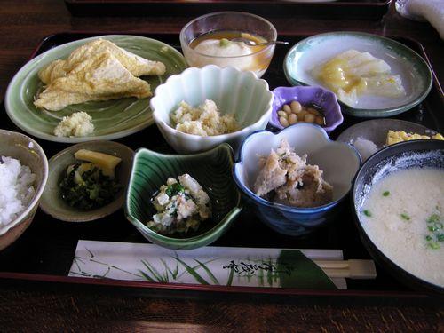 20090419 四季見茶家7