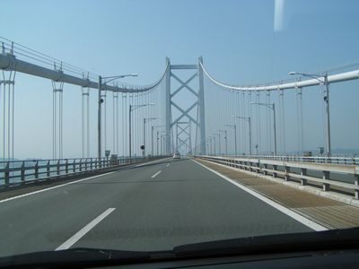 090429瀬戸大橋2