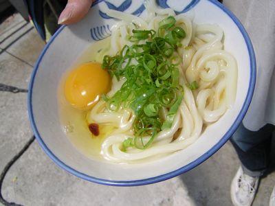 210429 三嶋製麺5