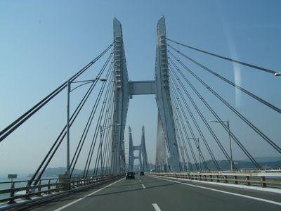 090429瀬戸大橋3