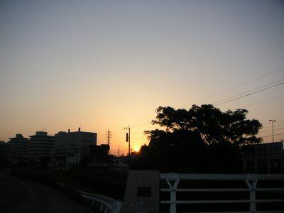 090514朝陽