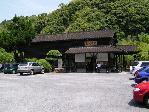 210523 横川、嘉例川駅7