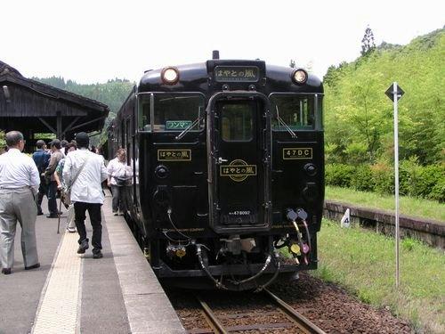 210523 横川、嘉例川駅21