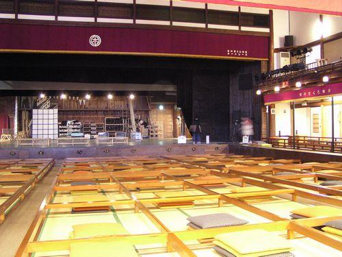 210801 嘉穂劇場4