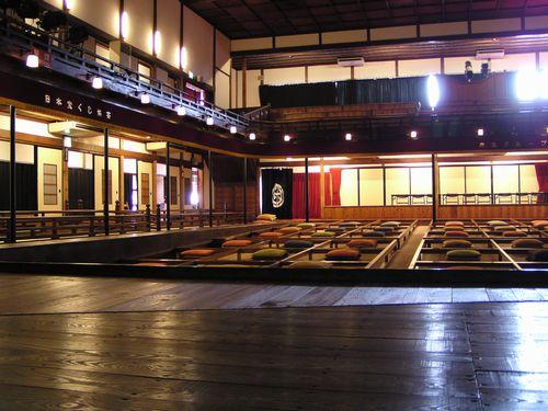 210801 嘉穂劇場5